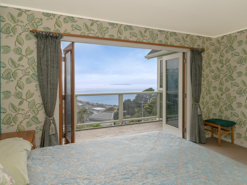 191 Barnard Street, Wadestown Wellington 6012 - Tommy's Real